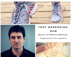 Tony Physiocan